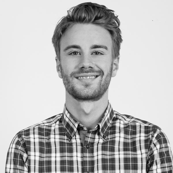 Anders Cramer Nielsen