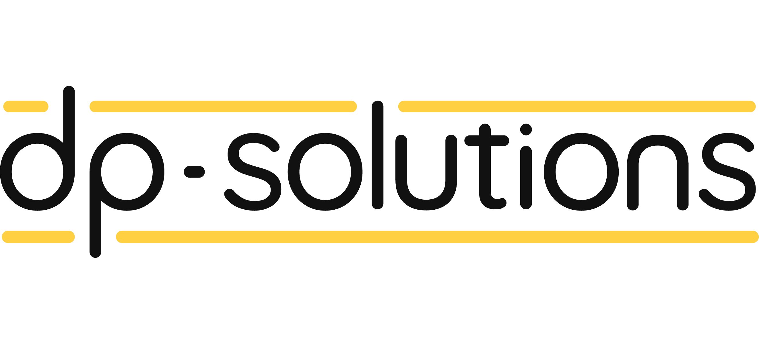 Dp-Solutions